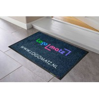 Logomat Pro