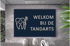 Tandartsmat (KNMT)