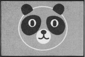 Deurmat Bao Bao