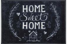 Deurmat Chalky Home