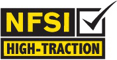 nfsi high traction